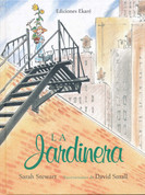 La jardinera - The Gardener