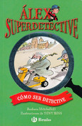 Cómo ser detective - How to Be a Detective