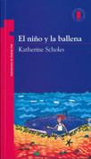 El niño y la ballena - The Boy and the Whale