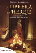 La librera y el hereje - The Heretic's Wife