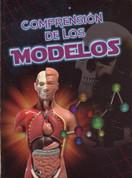 Comprensión de los modelos - Understanding Models