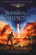 La sombra de la serpiente - The Serpent's Shadow