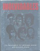 Inolvidables - Unforgettables