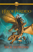 El héroe perdido - The Lost Hero