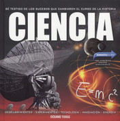 Ciencia - Science