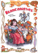 Blancanieves - Snow White
