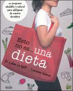 Esto no es una dieta - This Is Not a Diet