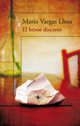 El héroe discreto - The Discreet Hero