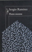 Flores oscuras - The Darkness in Flowers