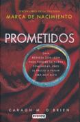 Prometidos - Promised