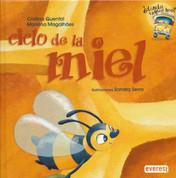 Ciclo de la miel - Honey Cycle