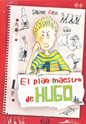 El plan maestro de Hugo - Hugo's Master Plan