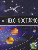 El cielo nocturno - The Night Sky