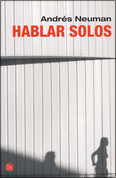 Hablar solos - Fabricated Memories