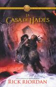 La casa de Hades - The House of Hades