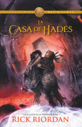 La casa de Hades - The House of Hades