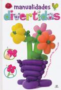 Manualidades divertidas - Fun Crafts