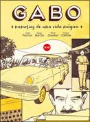 Gabo - Gabo: Memoir of a Magic Life