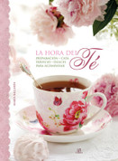 La hora del té - Tea Time