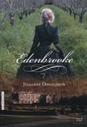 Edenbrooke - Edenbrooke