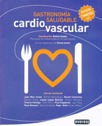 Gastronomía saludable cardiovascular - Heart Healthy Gourmet Recipes