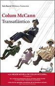 Transatlántico - TransAtlantic