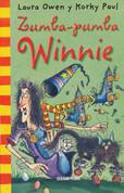 Zumba-pumba Winnie - Whizz-Bang Winnie