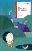El enredo de Miguel - Miguel's Mess