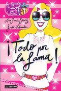 ¡Todo por la fama! - All for Fame!