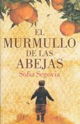 El murmullo de las abejas - The Whispering of the Bees