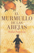 El murmullo de las abejas - The Whispering of the Bees