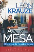 La mesa - The Table