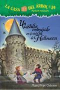 Un castillo embrujado en la noche de Halloween - Haunted Castle on Hallow's Eve