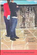 El sueño de Berlín - The Berlin Dream