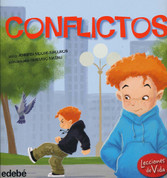 Conflictos - Conflict and Solution