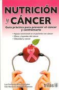 Nutrición y cáncer - Nutrition and Cancer