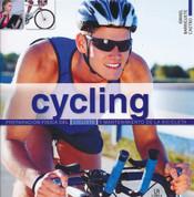 Cycling - Cycling