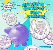 Cincuenta centavos/Half-Dollars