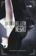 La chica del león negro - The Black Lion Girl