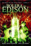 La bolera de Edison - Edison's Alley
