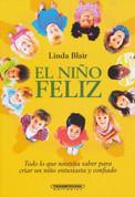 El niño feliz - The Happy Child