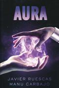 Aura - Aura