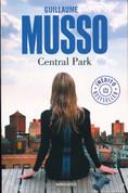 Central Park - Central Park