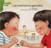 Los hermanos gemelos - The Twin Brothers