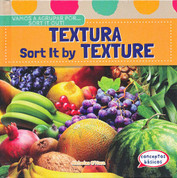 Textura/Sort it by Texture