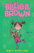 Second Grade Chapter Books in Spanish