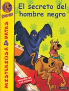 El secreto del hombre negro - The Secret of the Man in Black