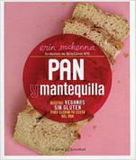 Pan y mantequilla - Bread and Butter