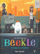 Las aventuras de Beekle - The Adventures of Beekle: The Unimaginary Friend