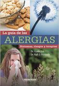 La guía de las alergias - The Guide to Allergies